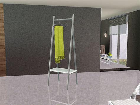 bedroom clothes rack ung999 s bedroom cedar clothes rack