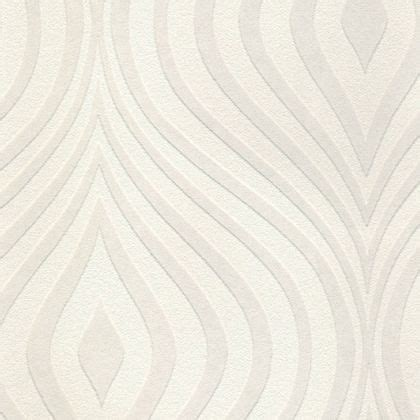 Superfresco Wallpaper by Superfresco Wallpaper Curvy At Homebase Be Inspired
