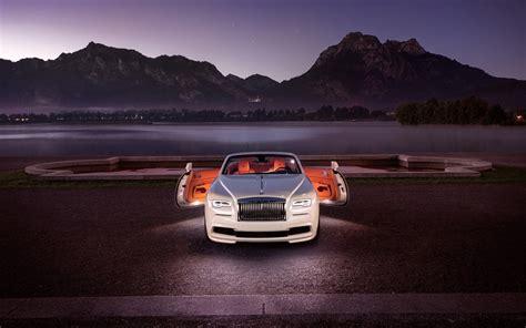 Car Wallpapers Rolls Royce by 2016 Spofec Rolls Royce 2 Wallpaper Hd Car