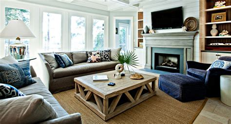 southern interiors southern interior design style charleston sc design