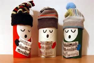 crafts made out of toilet paper rolls 150 toilet paper roll crafts hative