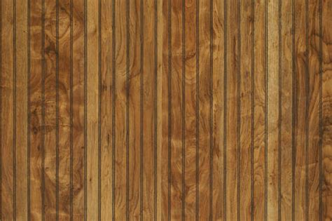 beaded paneling american pacific 32 quot x 48 quot beaded pecan wainscot panel at