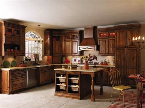rustic black kitchen cabinets menards schrock cabinets chanley cabinet style rustic