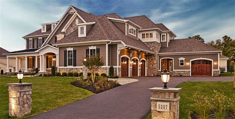 custom design house plans architectural services custom home designs builders custom homes