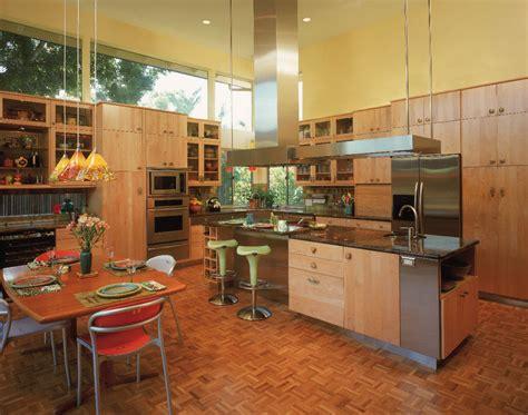 eco friendly kitchen cabinets start green living with eco friendly kitchen cabinets my
