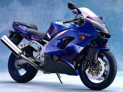 Wallpaper Of Car And Bike by Car And Bikes Wallpaper Cars And Carriages