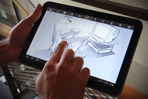 best drawing tablet for 5 best samsung tablet apps samsung android update