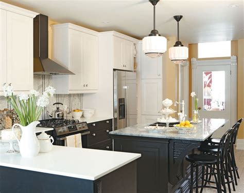 richardson kitchen design 17 best ideas about richardson kitchen on