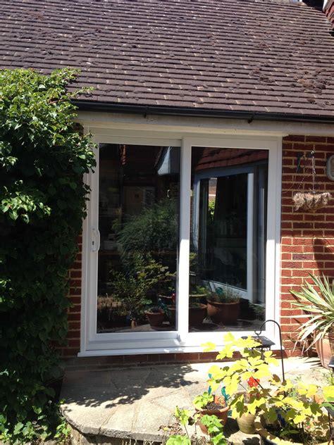 glazed patio doors upvc doors front doors doors sliding patio