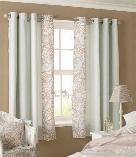 bedroom window curtains bedroom window curtains ideas decobizz