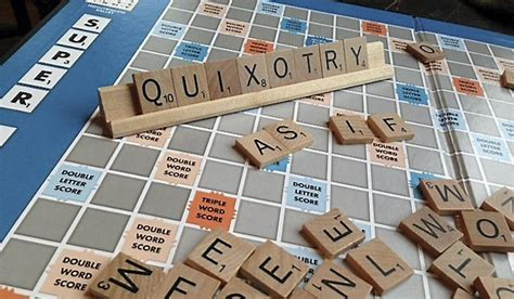 scrabble record get set for pet day scrabble day and record store day