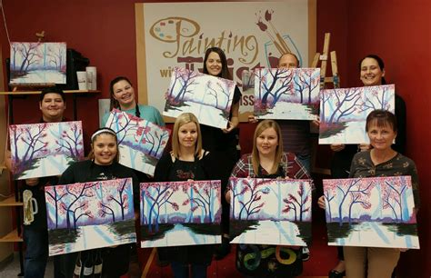 paint with a twist st peters painting with a twist coupons near me in st peters 8coupons