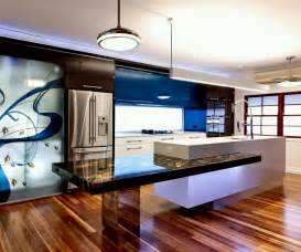 design kitchen modern ultra modern kitchen designs ideas