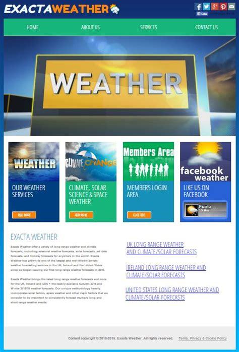 557 best images about uk range weather forecast on
