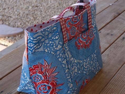 how to make a purse with cloth bag diy tutorial update drama seams