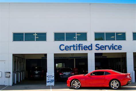 Hyundai Vandergriff by Vandergriff Chevrolet Arlington Chevy Dealer Autos Post