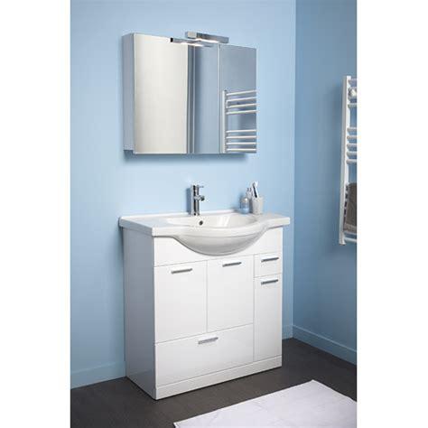 meuble lavabo salle de bain canadian tire peinture faience salle de bain