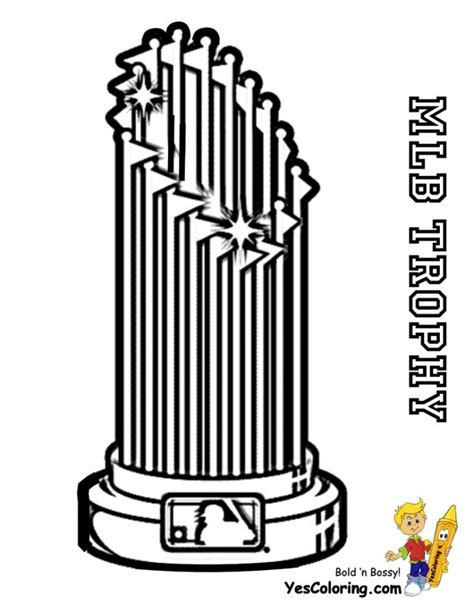 world series trophy clipart commercial use 73461 birthday