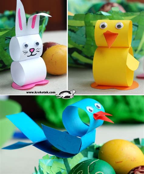 simple easter crafts for 20 alternative communion gifts that are not money