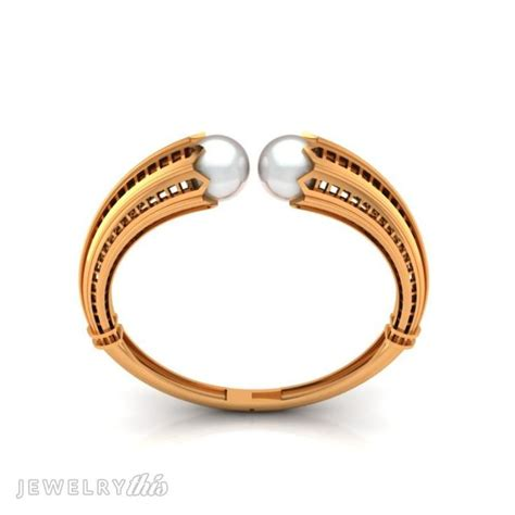 jewelry terminology 1000 images about jewelry design terminology on