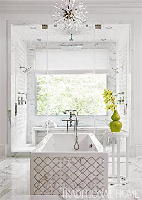 traditional master bathroom ideas beautiful master bathroom ideas traditional home