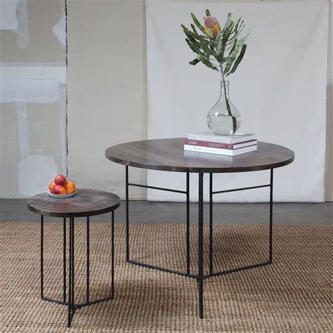 collapsing dining table homart studio collapsing dining table grey areohome