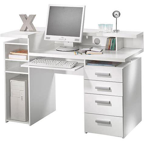 office desk walmart whitman office desk with hutch white walmart