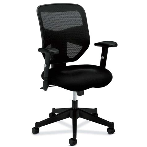 office desk on sale office extraordinary desk chairs on sale office chairs