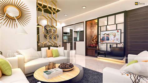 3d design interior 3d interior rendering interior design company 3d