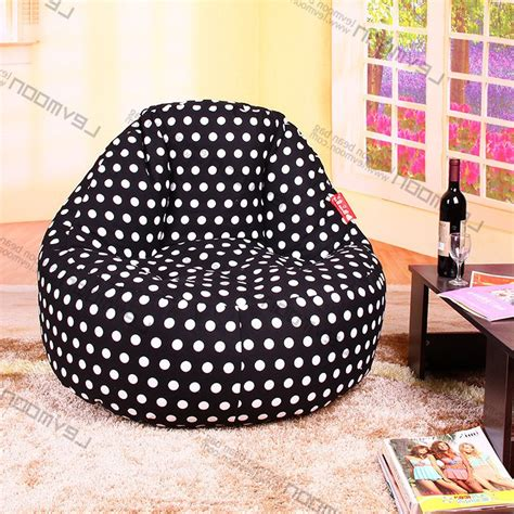 free bean bag chairs free bean bag chair pattern promotion shopping for