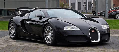 Bugati Pictures by Bugatti Veyron