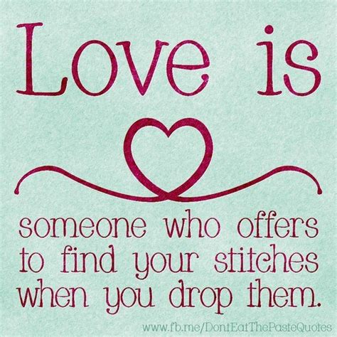 knitting quotes quotes about knitting and crocheting quotesgram