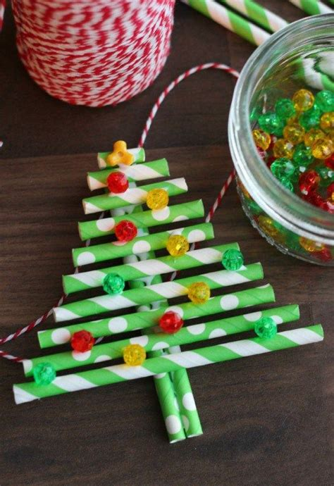paper craft straws 47 best images about paper straw crafts on
