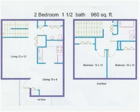 2 bedroom apartments in kalamazoo 2 bedroom apartments in kalamazoo home design