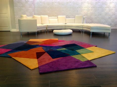 modern design rug contemporary rug designs rugs planet new mid century