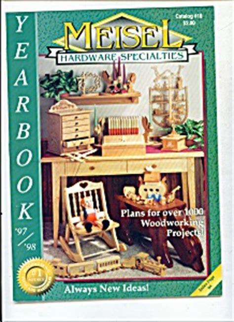 meisel woodworking joe s paper shack