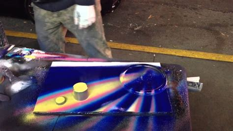 spray painter nyc nyc spray paint doovi