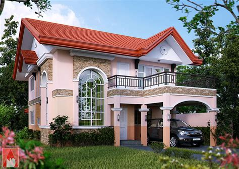 2 story small house plans two story small house plans space houz buzz