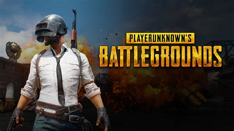 pubg 1 0 xbox playerunknown s battlegrounds gets release date xbox one uk