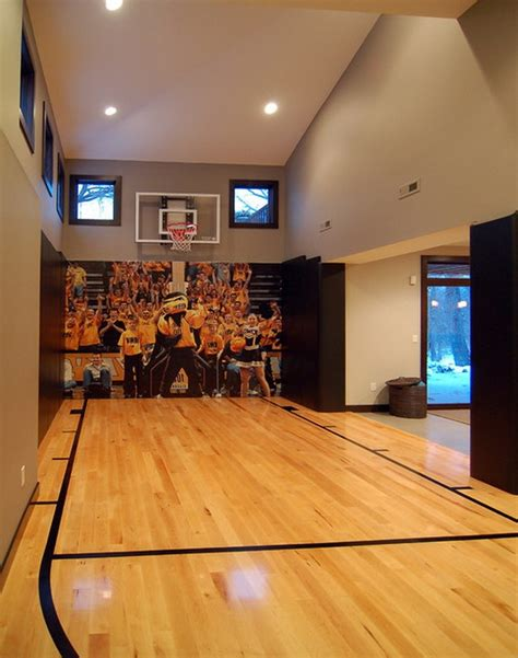 basketball bedroom pottery barn boys room basketball bedroom ideas