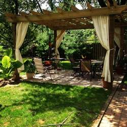 pergola design ideas 40 pergola design ideas turn your garden into a peaceful