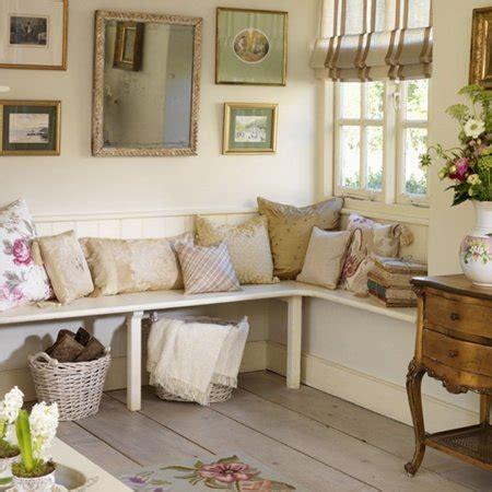 pictures of country homes interiors salon w stylu retro 窶 modne wn苹trza