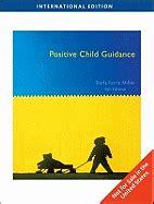 positive child guidance positive child guidance book by darla ferris miller 11