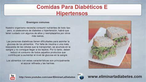 dieta sin sal para hipertensos genial recetas de cocina para hipertensos fotos video