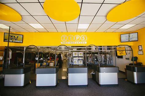 interior design franchise 87 interior design business franchise interior