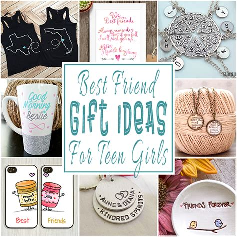 gift ideas for best friend gift ideas for omg gift emporium
