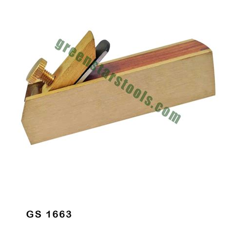 woodworking hobby mini wood working tool set hobby brass plane supplier india