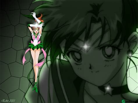 sailor jupiter sailor jupiter 4ever images sailor jupiter wallpaper hd