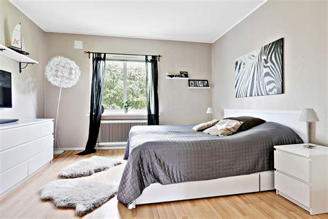 designs for a small bedroom superb big bedroom decorating ideas 6 bedroom with rugs