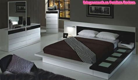 made in italy bedroom furniture luxury master bedroom furniture made in italy